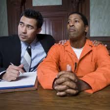 a good drug defense attorney