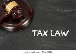 Learn more about tax relief by clicking here.